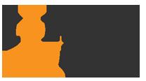 Törnell & Bar – Eventpersonal, bartenders och djs Logo